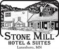 Stone Mill Hotel & Suites