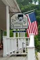 Cottage House Inn