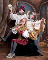 The Complete Works of William Shakespeare (Abridged) [Revised] - Preview