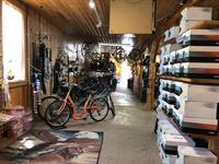 Lanesboro Bike Shop Hiring All Positions