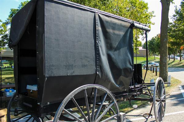 Gallery Image Amish_24_109450135_104431171362782_6157846225266260913_n.jpeg