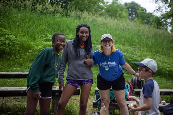 Gallery Image camps-naturalists.jpg