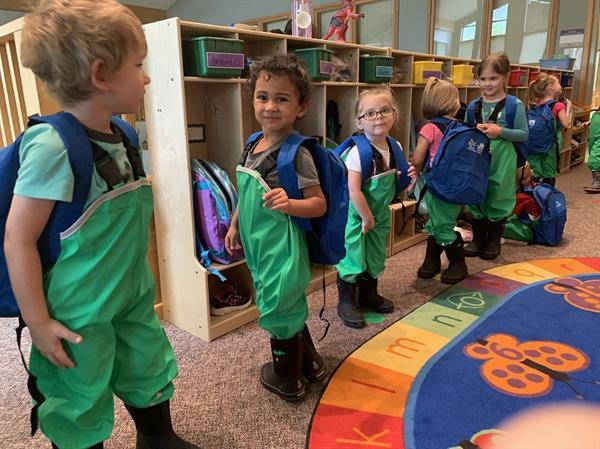 Gallery Image preschool-kids-cubbies-waders.jpg