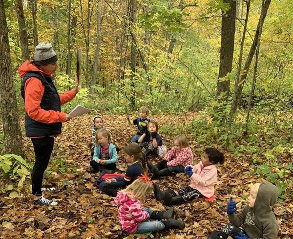 Gallery Image preschool-kids-teacher-outside-fall-2.jpg