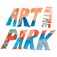 REINVISIONED: Art in the Park 2020