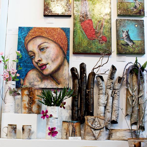 Gallery Image 1lanesboroarts2.jpg