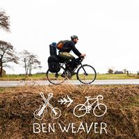 "Film & Concert: ""Music for Free on the Great Divide Mountain Bike Route"" with Ben Weaver"