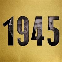 Film: 1945