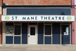 St. Mane Theatre