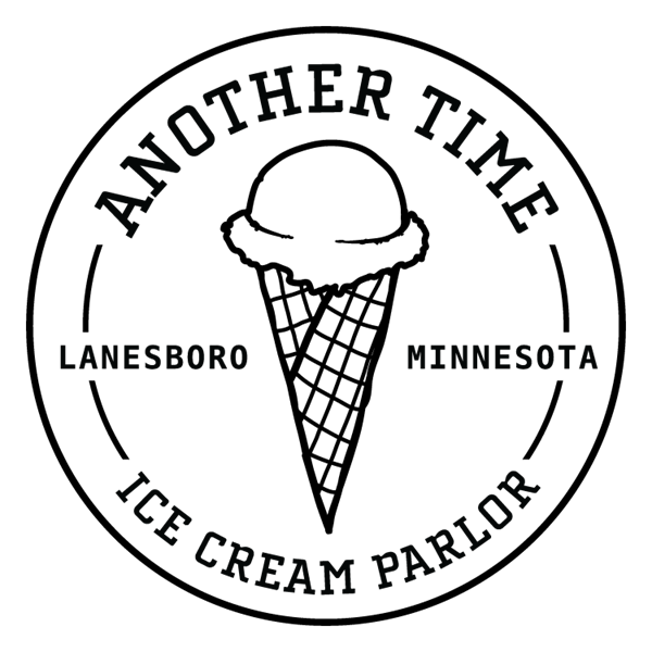 Gallery Image Another_Time_logo_061618-01.png