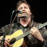 Tim Fast - Americana Folk