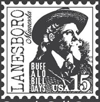 Buffalo Bill Days at High Court Pub