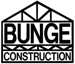Bunge Construction Inc.