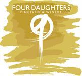 Four Daughters Vineyard & Winery