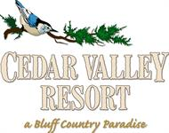Cedar Valley Outfitters