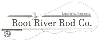 Root River Rod Co. Fly Fishing Outfitters & Guides