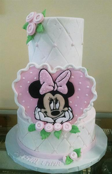 Special occasion cakes made to order