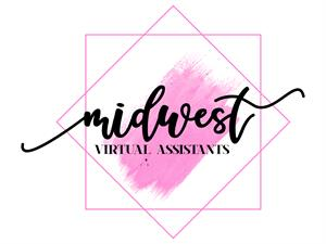Midwest Virtual Assistants
