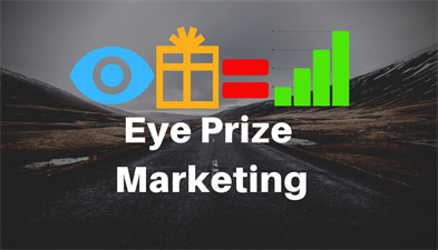 Eye Prize Marketing