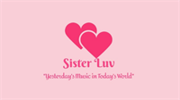 """Sister Luv & Friends """"Baby It's Cold Outside"""""""