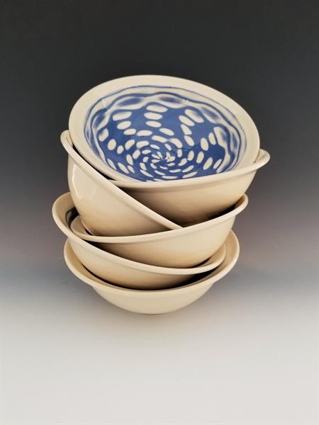 Gallery Image Empty_Bowls_Stack(1).jpg