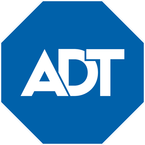 Gallery Image ADT-LOGO.png