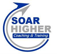 Soar Higher Business Solutions (#1 in Business & Executive Coaching in U.S. Eastern Region)