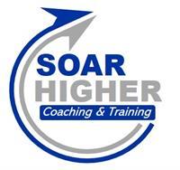 Soar Higher Coaching & Training (#1 in Business & Executive Coaching in Eastern U.S.)