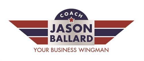 YOUR Business Wingman