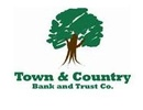 Town & Country Bank and Trust Co.