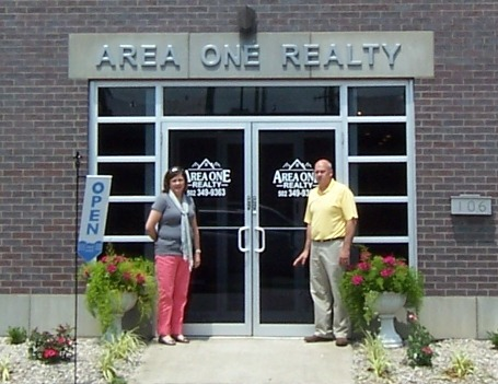 Gallery Image Area_One_Bldg_Mike_and_Kathy_.JPG