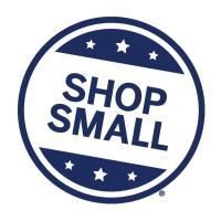 Small Business Saturday in Cedarburg