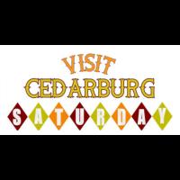 Visit Cedarburg Saturday