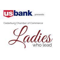 Ladies Who Lead presented by U.S. Bank