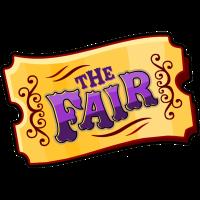 Cedar Creek Settlement Summer Fair
