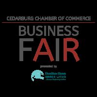 Cedarburg Business Fair