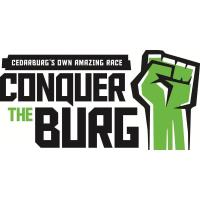 Conquer the Burg for Charity