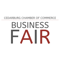 Cedarburg Business Fair