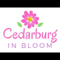 Cedarburg in Bloom