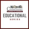 Educational Series - Donuts with David Spiegelberg