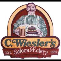 C. Wiesler's, Inc.