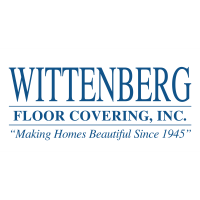 Wittenberg Floor Covering