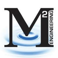 M Squared Engineering, LLC