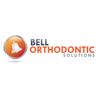 Bell Orthodontic Solutions