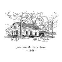 Friends of Jonathan Clark House
