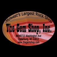 Gem Shop, The