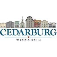 City of Cedarburg