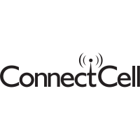 Connect Cell-A UScellular Authorized Agent
