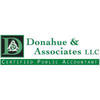 Donahue & Associates, LLC