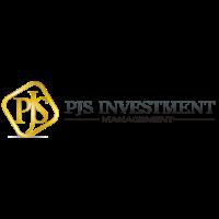 PJ Schmidt Investment Management, Inc.